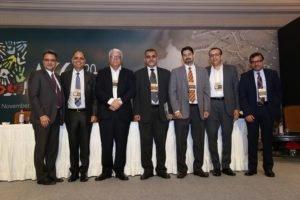 ACCI 2017 Session 2